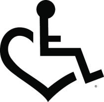 wheelchairheart